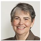 Cathy L. Williams