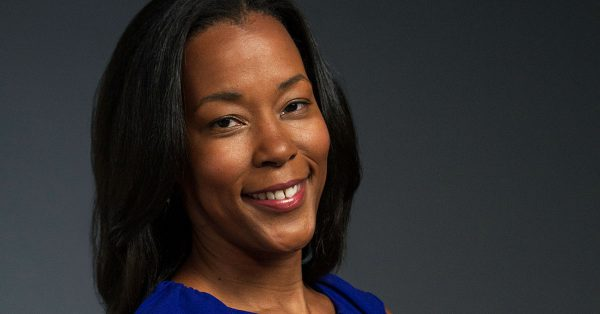 Cornell Alum Pivoted From Marketing to Education