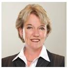 Sharon L. Allen
