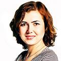 Evgenlyna Kalenykh